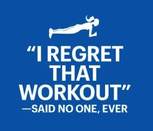 I-regret-that-workout