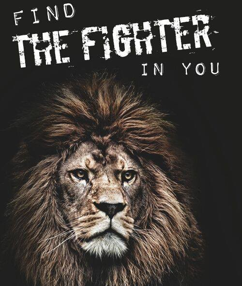 Quote-Find-the-Fighter-in-you