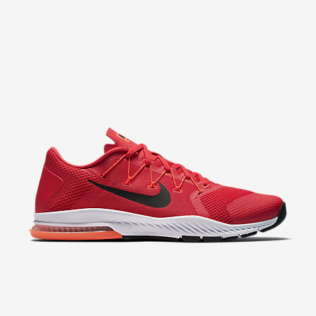 0b4349665cf7f lunar-sculpt zoom-train-complete. The Nike Zoom Train Complete and ...